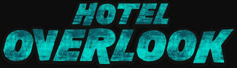 Logo Hotel Overlook